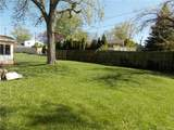 6432 Larcomb Drive - Photo 24