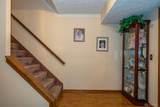 6097 Morris Road - Photo 5