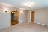 5214 Waverly Street - Photo 18