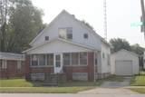 441 Main Street - Photo 3