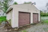 8215 Woodlawn Drive - Photo 22
