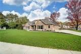 1593 Creekwood Drive - Photo 4