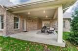 1593 Creekwood Drive - Photo 60