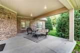 1593 Creekwood Drive - Photo 61
