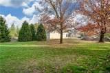 1593 Creekwood Drive - Photo 63
