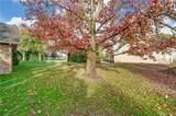 1593 Creekwood Drive - Photo 64