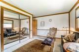 5653 Terrace Park Drive - Photo 27