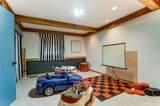 5653 Terrace Park Drive - Photo 41