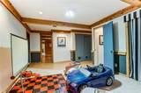 5653 Terrace Park Drive - Photo 42