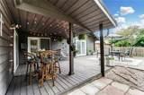 5653 Terrace Park Drive - Photo 45