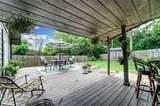 5653 Terrace Park Drive - Photo 47