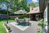 5653 Terrace Park Drive - Photo 48