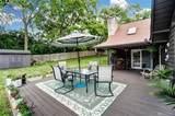 5653 Terrace Park Drive - Photo 49