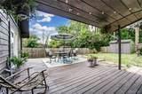 5653 Terrace Park Drive - Photo 50