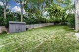 5653 Terrace Park Drive - Photo 51