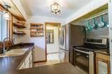 5653 Terrace Park Drive - Photo 8