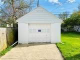 134 Northwood Avenue - Photo 6