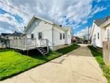 134 Northwood Avenue - Photo 8
