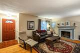 200 Westhaven Drive - Photo 4