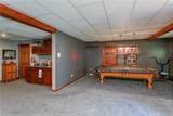 9510 Palmer Road - Photo 42
