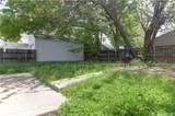 2320 Hill Avenue - Photo 20