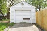 2320 Hill Avenue - Photo 23