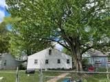 2441 Grant Avenue - Photo 1