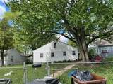2441 Grant Avenue - Photo 2