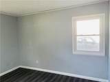 241 Fitchland Drive - Photo 16