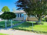 241 Fitchland Drive - Photo 2