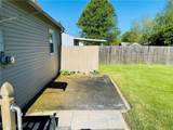 241 Fitchland Drive - Photo 24