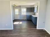 241 Fitchland Drive - Photo 5