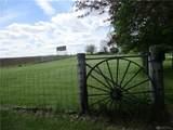 6897 Shields Road - Photo 36