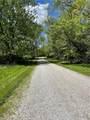 0 A New Paris Gettysburg Road - Photo 5