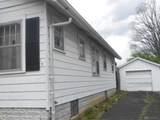 2736 Maplewood Avenue - Photo 2