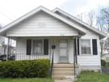 2736 Maplewood Avenue - Photo 6