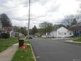 2736 Maplewood Avenue - Photo 7