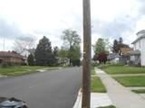 2736 Maplewood Avenue - Photo 8