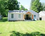 3549 Clearview Avenue - Photo 1