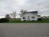 11246 Hillgrove Fort Recovery Road - Photo 1