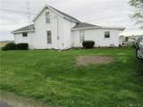 11246 Hillgrove Fort Recovery Road - Photo 10