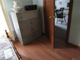 11246 Hillgrove Fort Recovery Road - Photo 3