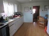 11246 Hillgrove Fort Recovery Road - Photo 5