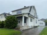 28 Homeview Drive - Photo 1