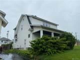 28 Homeview Drive - Photo 2