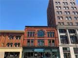 38 High Street - Photo 3