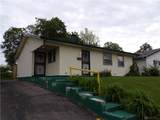 4053 Middlehurst Lane - Photo 3