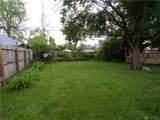 4053 Middlehurst Lane - Photo 6