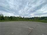 252 Cedar Ridge Court - Photo 1