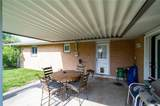 6406 Blue Ash Road - Photo 26